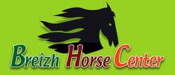 Breizh Horse Center